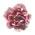 花に癒されハッピーフラワーアレンジメント